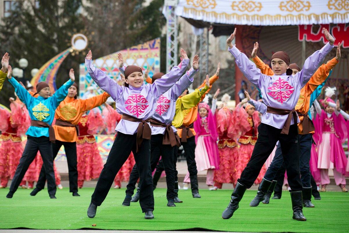 Картинки к празднику наурыз в казахстане