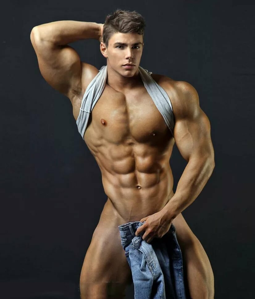 fitness-sexy-hot-boys
