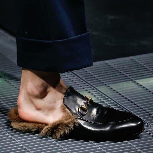 Мужская обувь смешные картинки, открытки
