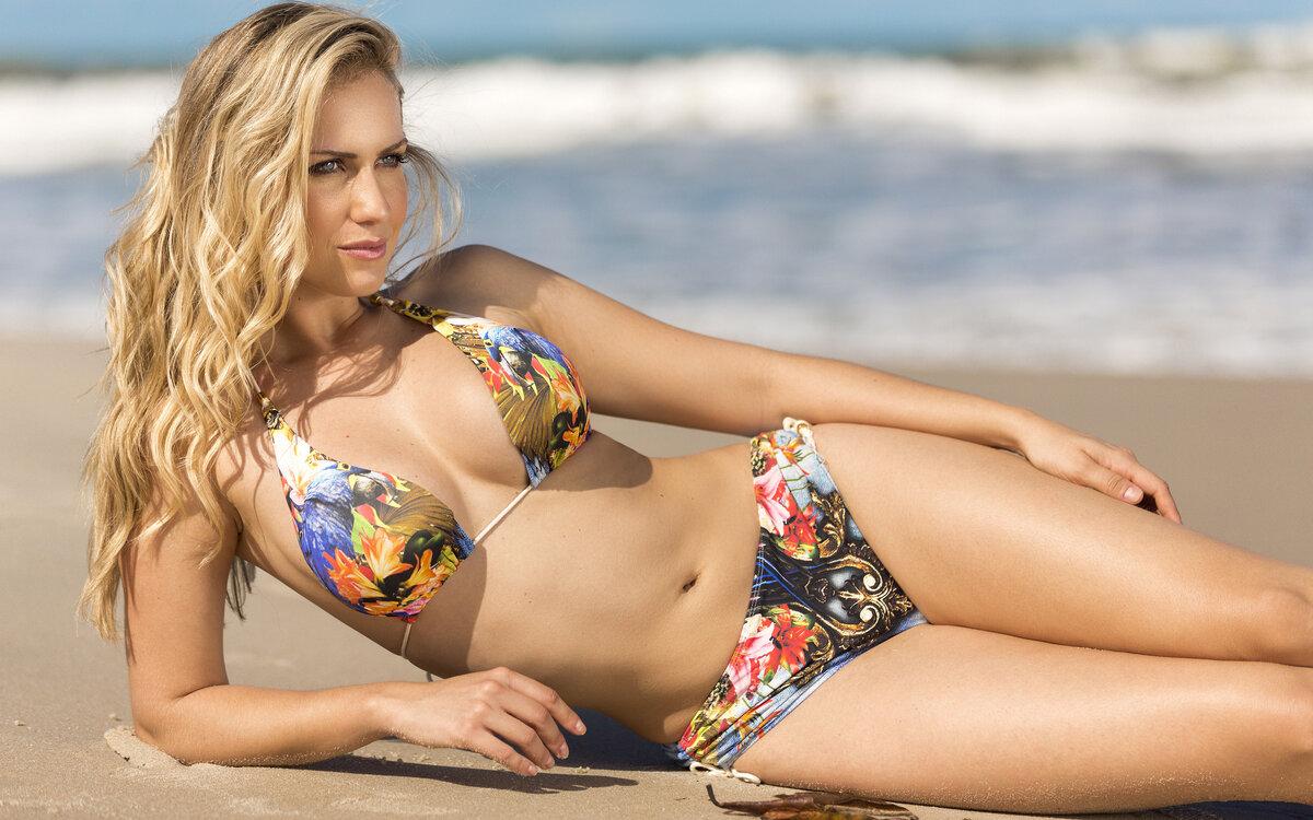 Site bikini