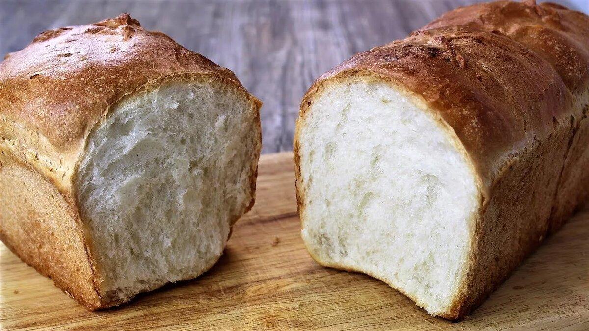 последнее хлеб с картинками просто скажу
