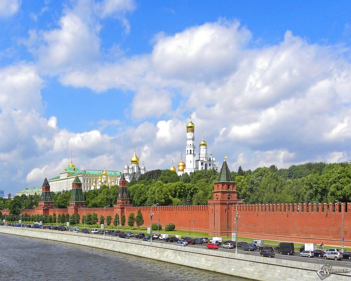 Картинки городов россии для презентации, отдохните открытки марта