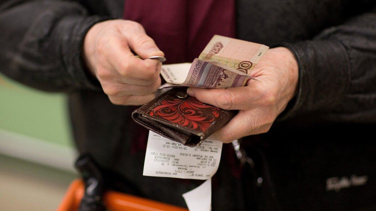 Почему в России низкий уровень жизни? Можно ли что-то изменить?