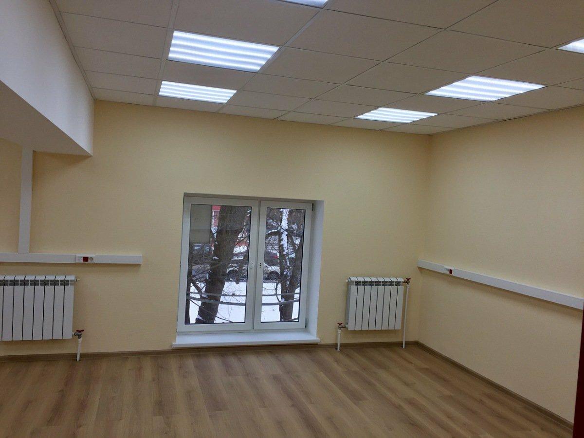 будет размещено фото офисы квартиры после ремонта мансардой пеноблоков