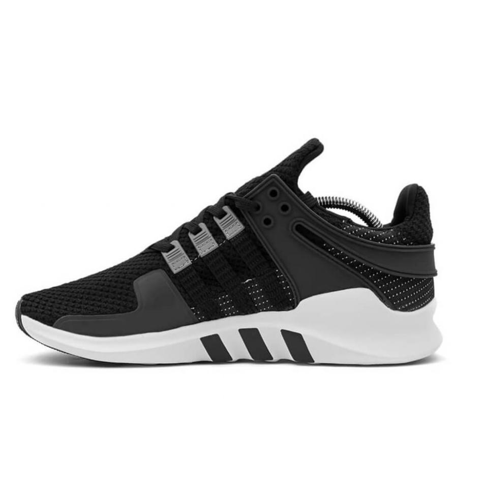 2707d6dfefa5 Кроссовки Adidas Equipment. Кроссовки - Стильные и комфортные! Купить со  скидкой -50%