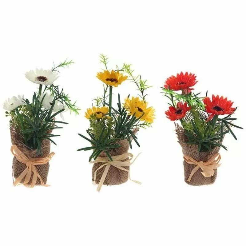 Живые цветы купить в каховке, цветы купить какие