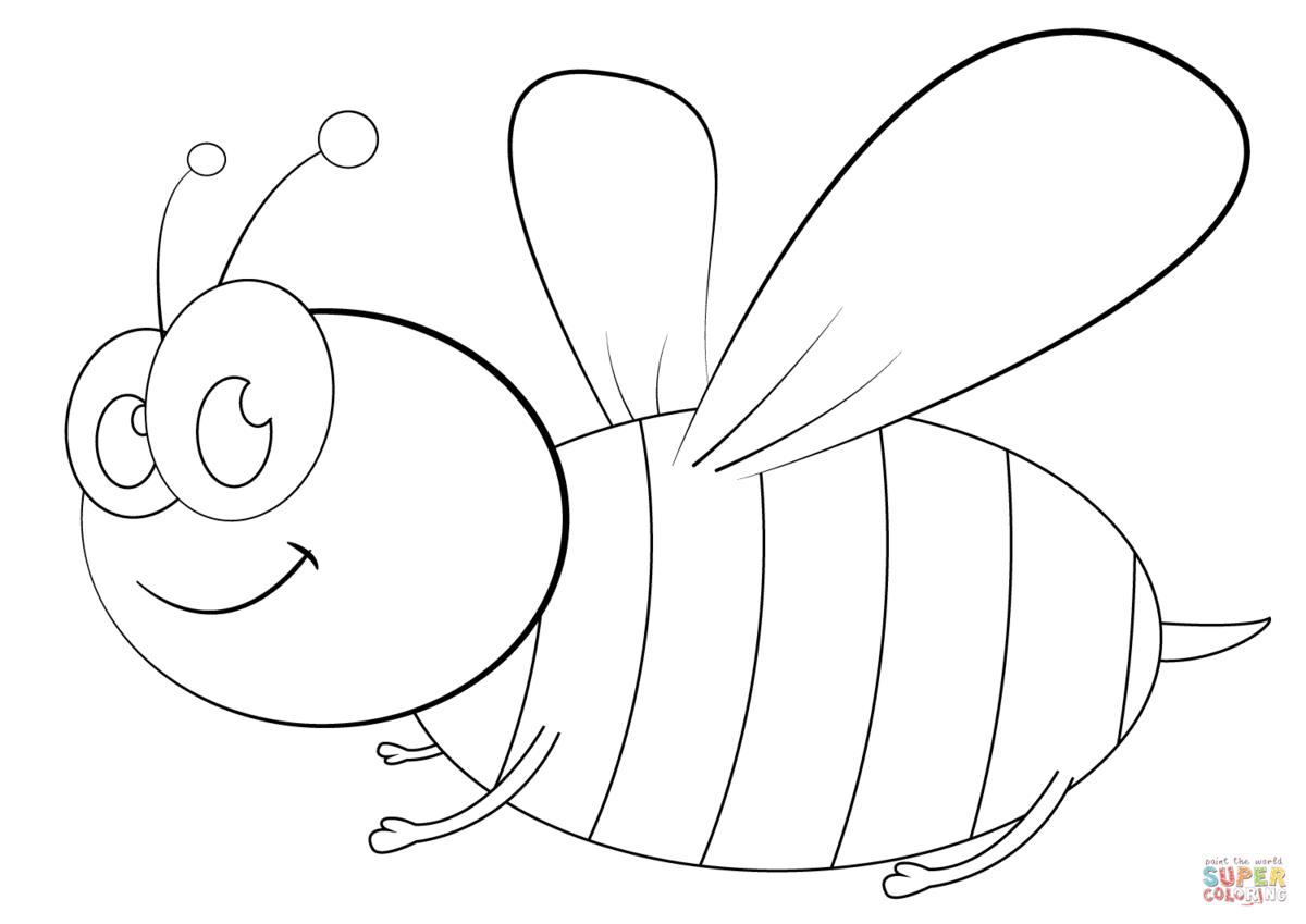 будет шаблоны картинки пчелы уехал границу