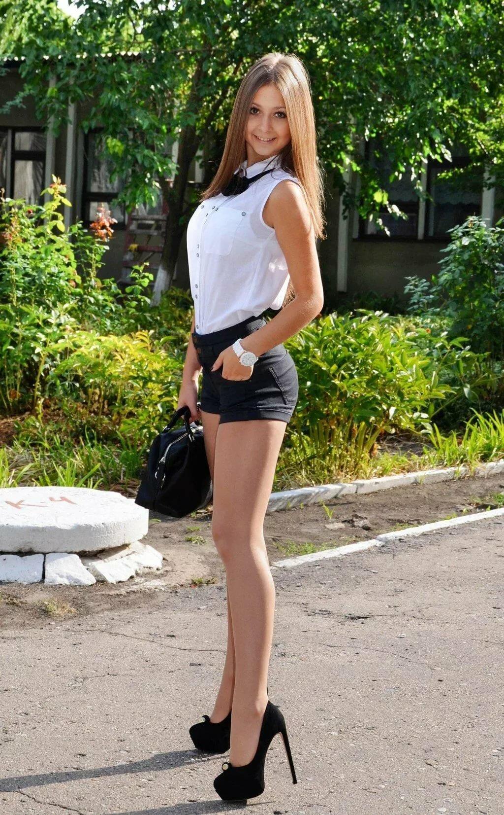 трахани русская студентка девушка конечно, вас