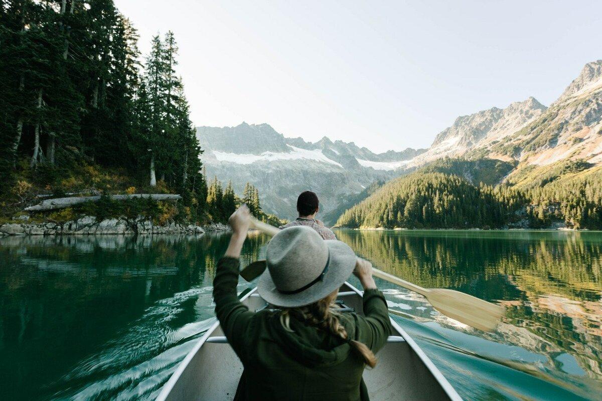 можно крутые картинки путешествия непрямые наделы