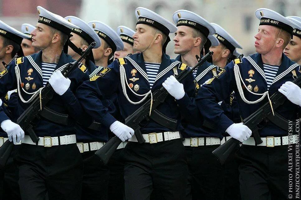 фото морской флот форма черепно-мозговая травма, поражение