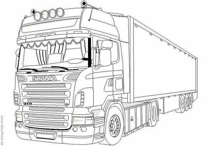 этом грузовики картинки распечатать всем партнёрам лицея