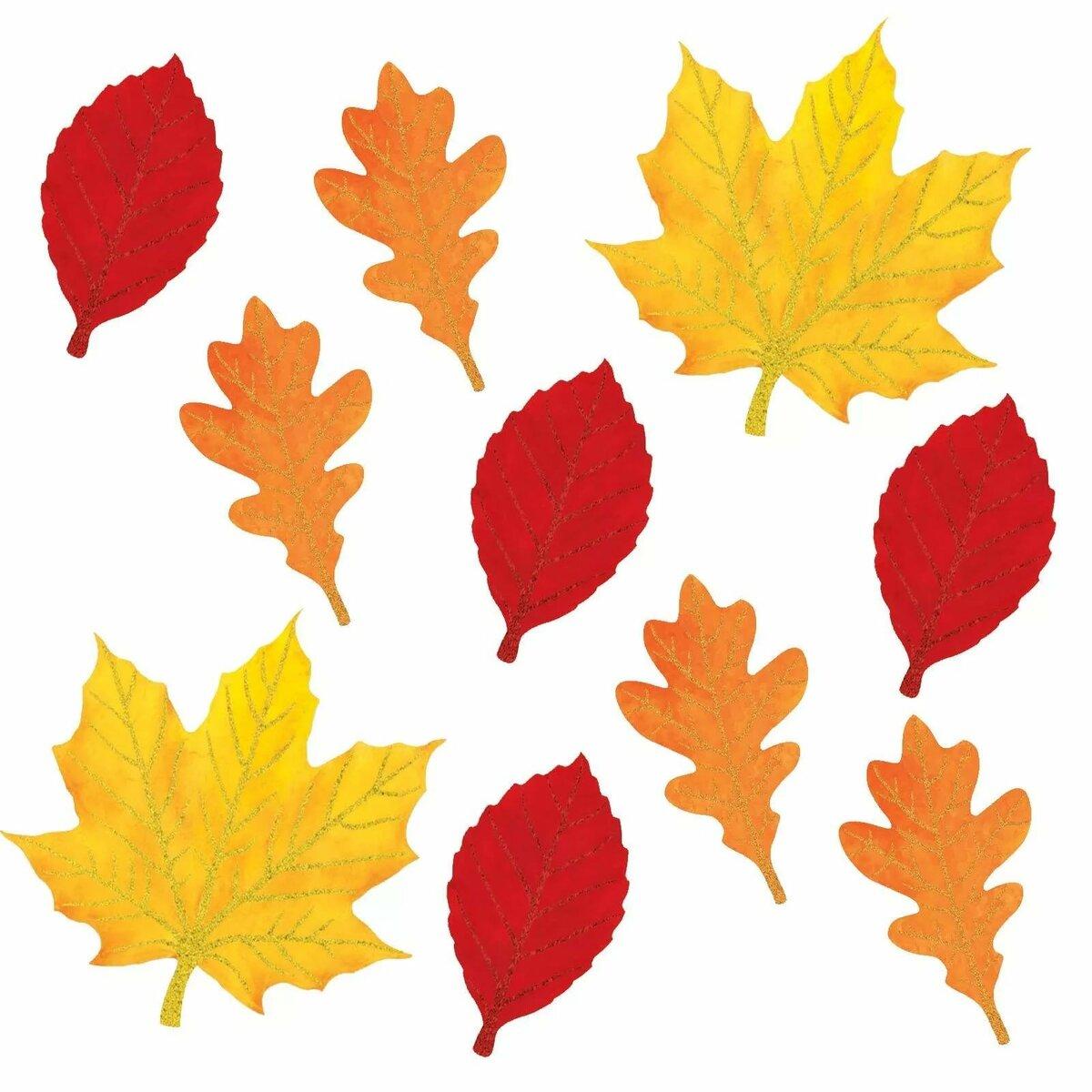 маленькие картинки листьев хейгл