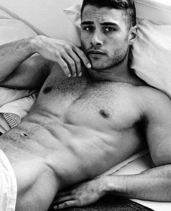 Naked famous greek men huge asses mature