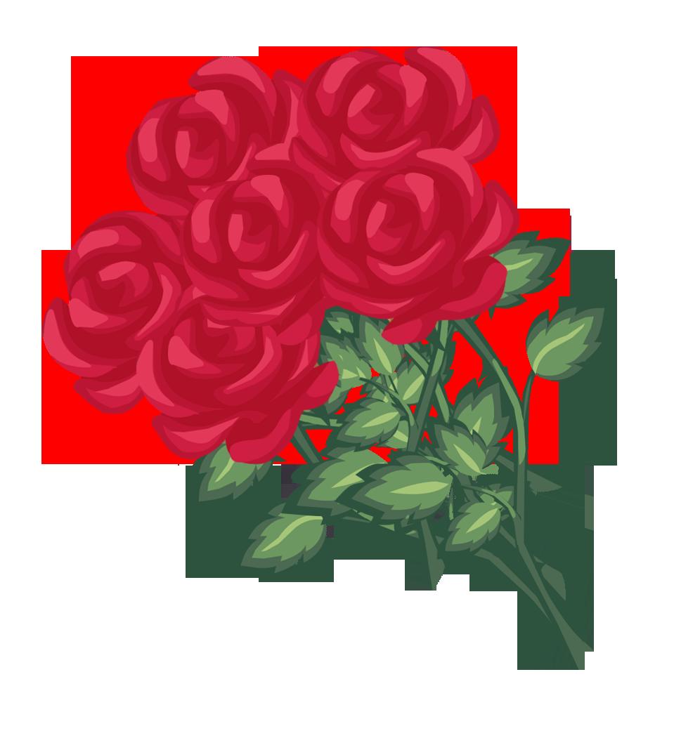 Картина цветы и плоды хруцкий трансформатор блок