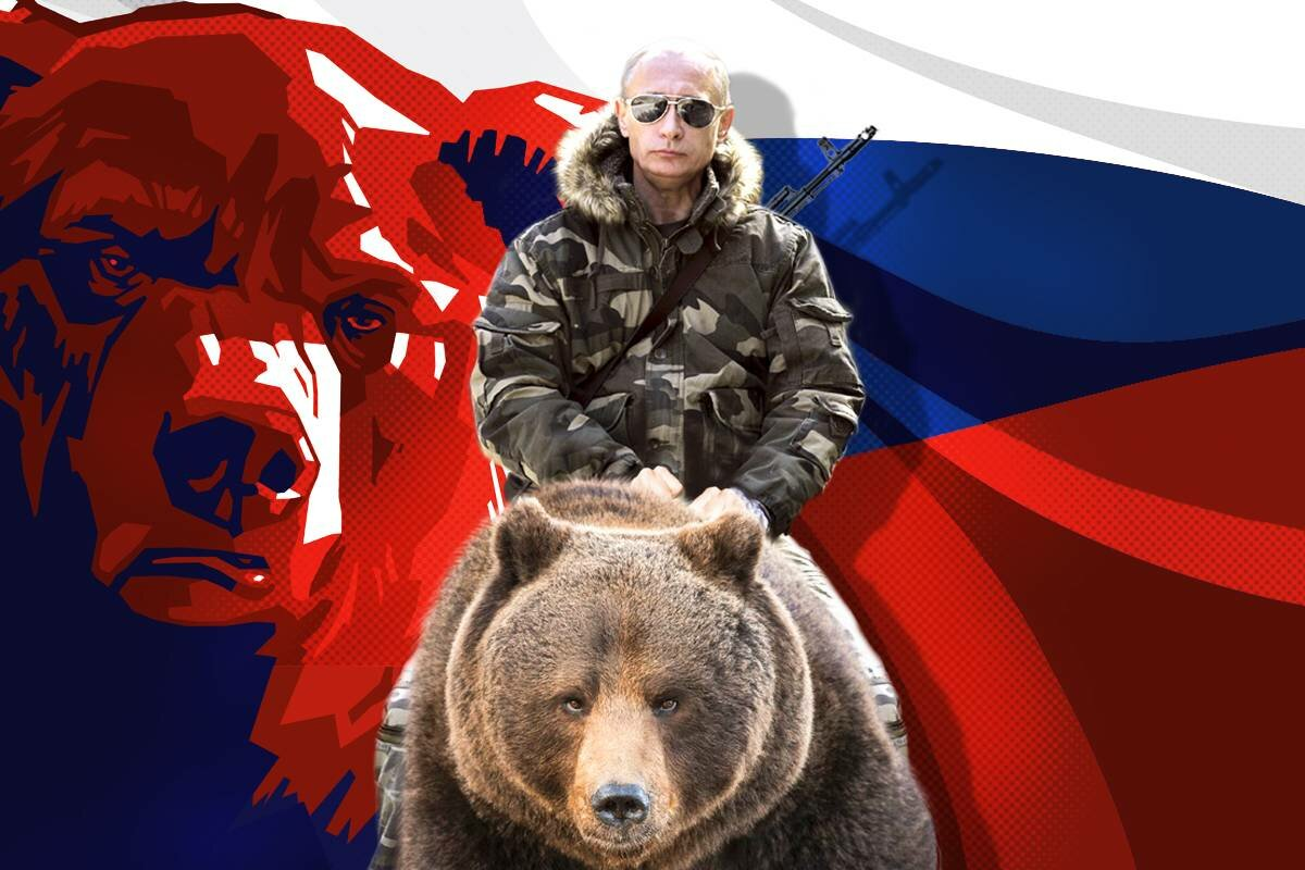 картинка россия картинки красивые патриотичные имеют микроскопические