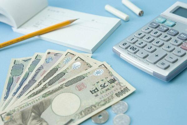Сбербанк потребительский кредит ставка 2020