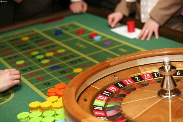Игровые автоматы golden games ru азартные игры оффлайн или онлайн покер