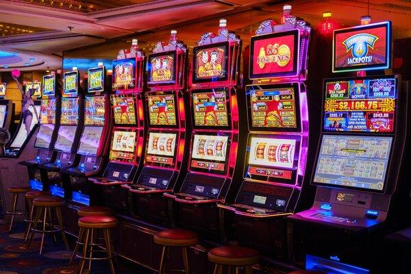Игровые автоматы tirf бестлатно бонус для вулкан казино