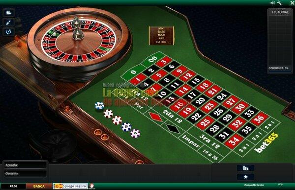 регистрации казино интересные бесплатно игры без