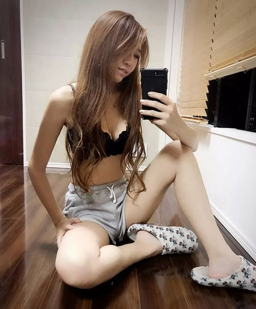 modes-guid-young-girls-myanmar-horny