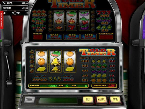 лучшие казино в макао