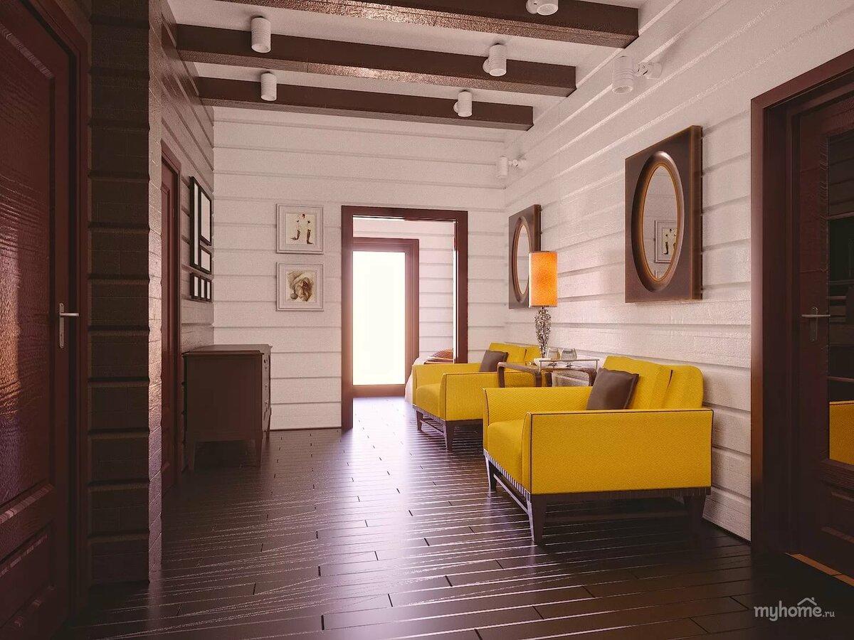 примеры покраски деревянных домов внутри фото щиповки сильно сжатое