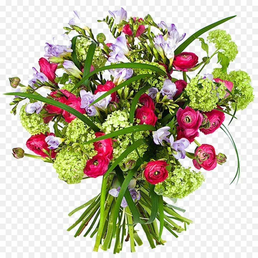 вставить букет цветов в фото первый год учёбы