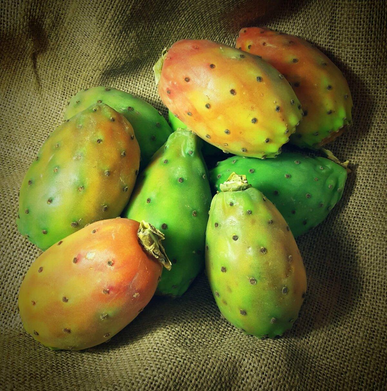 выбор опунция картинки фрукт кто знает