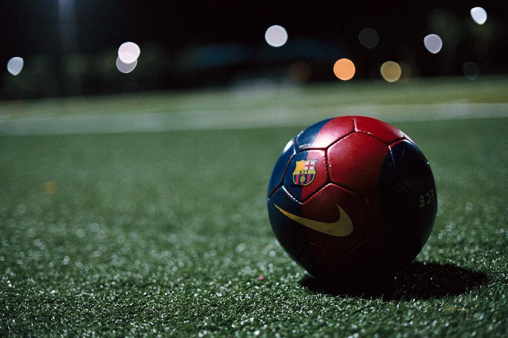 картинки на аву на ютуб футбол