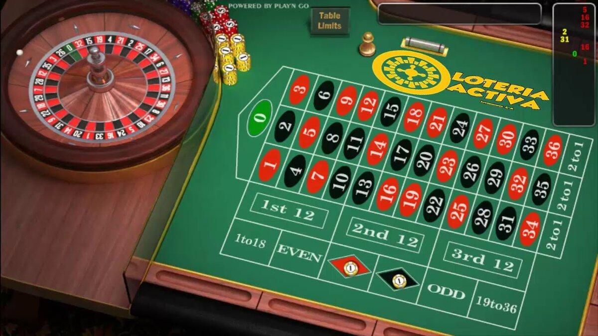 Vk казино онлайн қалай жоюға