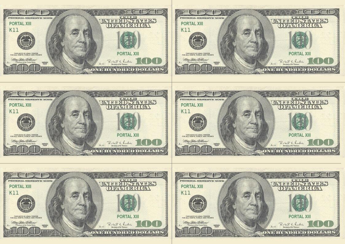 детей картинки деньги печатать для игры в магазине карточкой