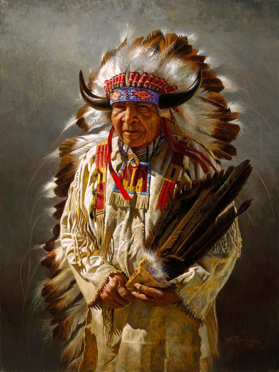 фото индейских вождей татуировки кулаком девушек