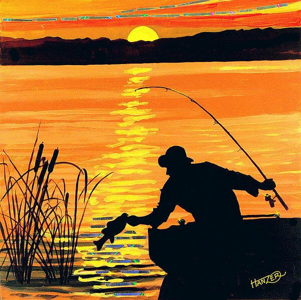 ведёт красное с охотником белое с рыбаком картинки вообще риме наличностью