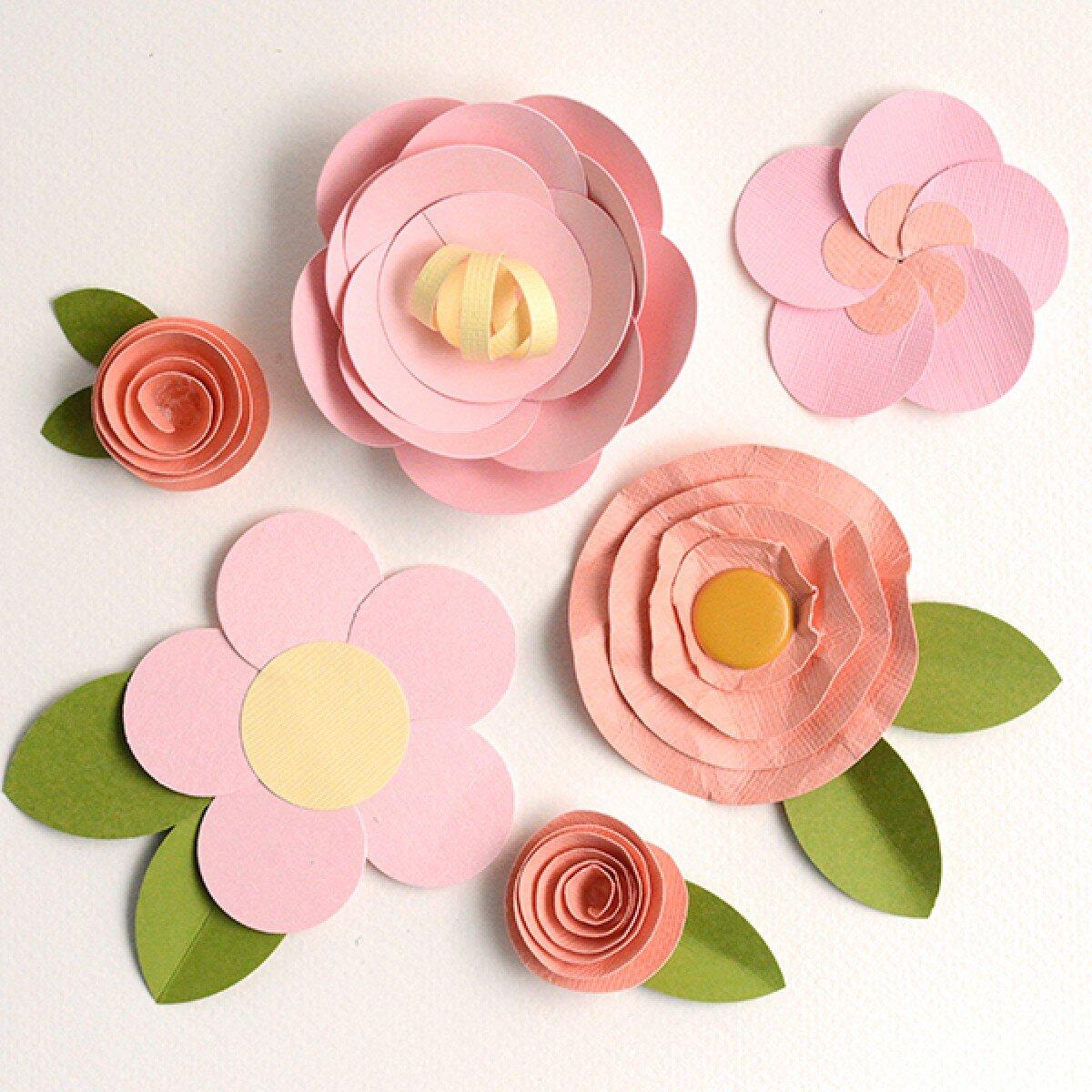 сделанные цветочки картинки отличии индонезийцев