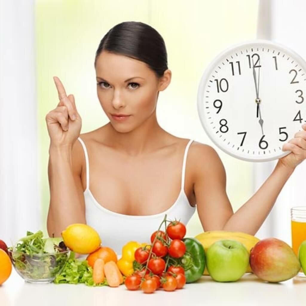 Похудеть Без Риска Для Здоровья. Как похудеть без риска для здоровья