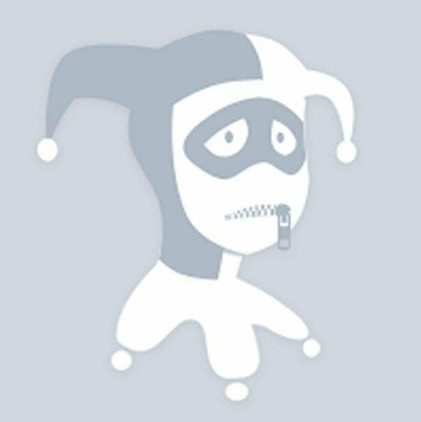Картинка заблокированного вконтакте