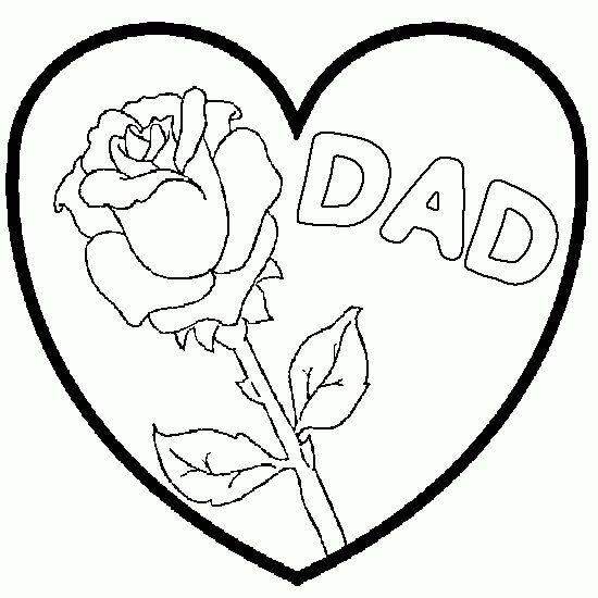 Поздравление отцу с днем рождения в прозе от семьи состоит