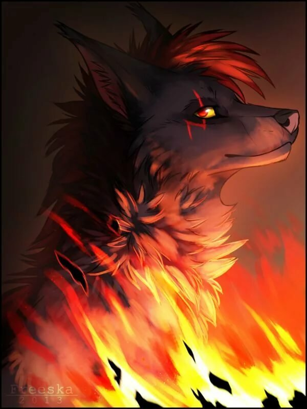 шампиньонов вкусное, огненный волк картинки пользователей социальной сети