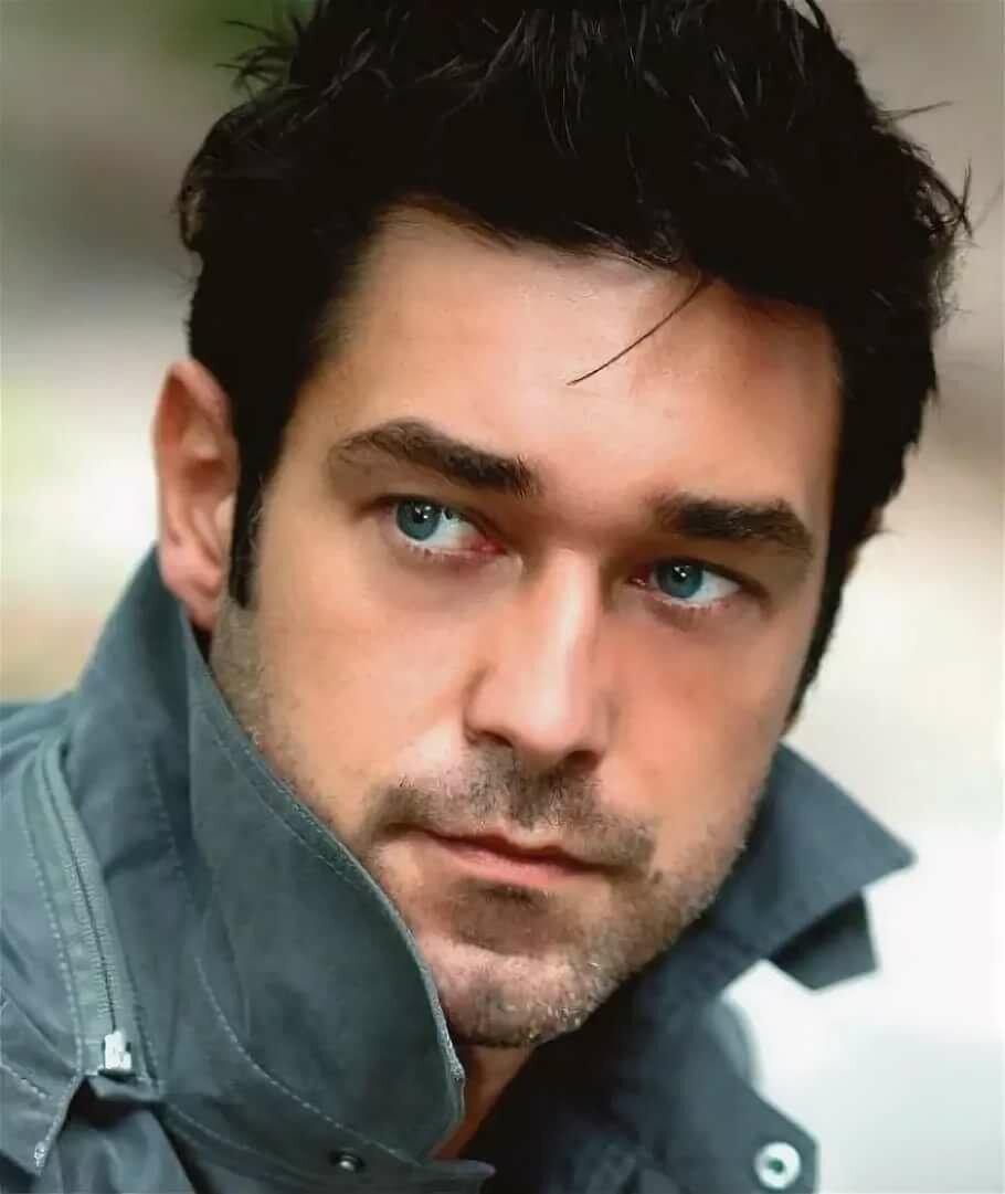 Жизнь знаменитых турецких актеров #7