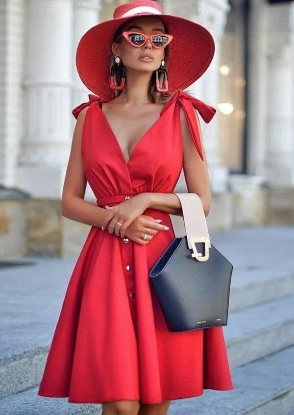 Картинки мода и стиль