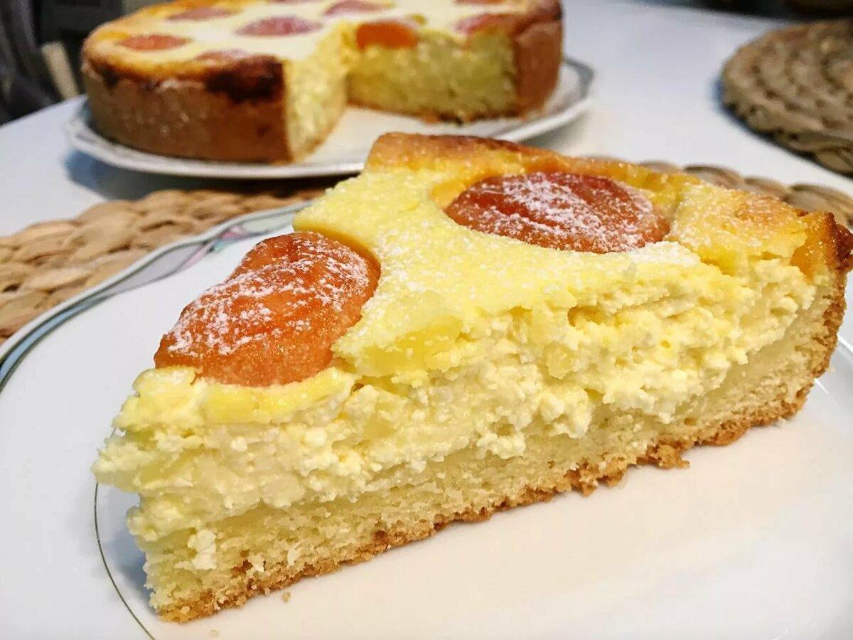 Пироги легкие и быстрые рецепты с фото