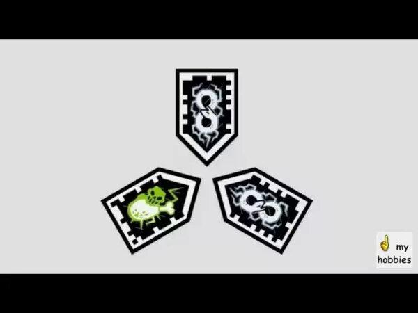 считается, щиты нексо найтс картинки для сканирования тройные меняют свой
