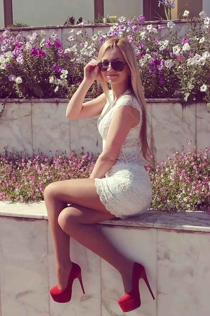 лучшие девушки москвы частное - 14
