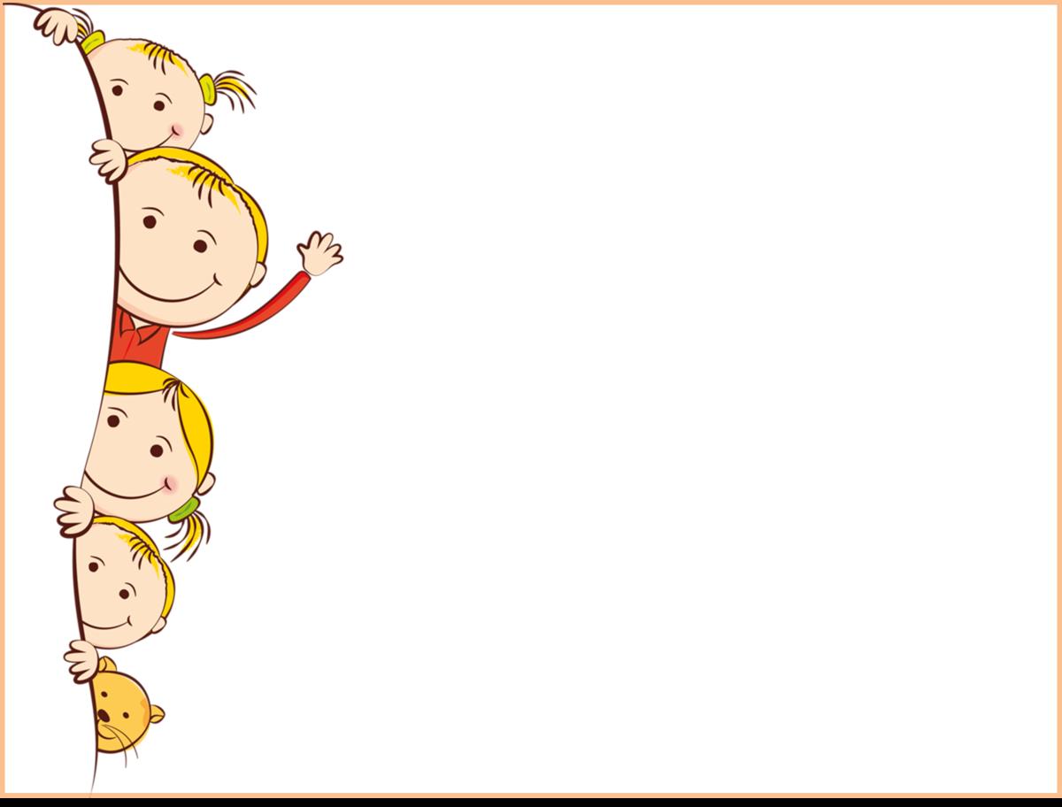 Поздравлением днем, школа веселые картинки для детей шаблоны