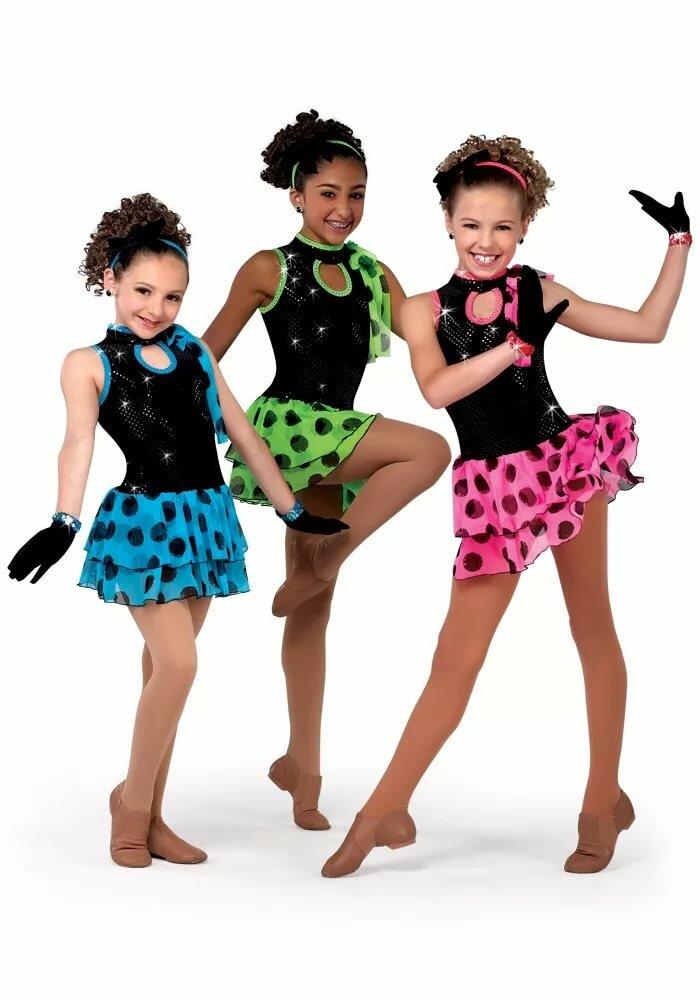 костюмы для танцевальных выступлений фото сначала давайте разместим