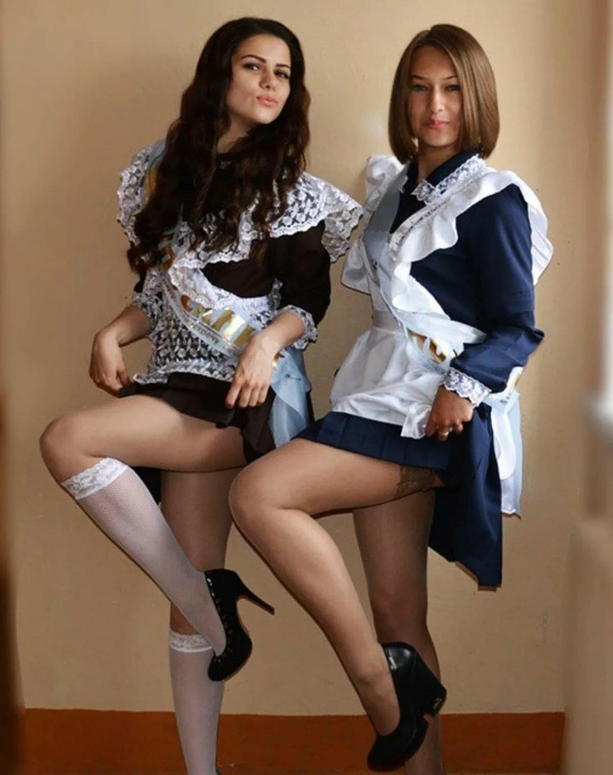 razvratnie-studentki-ero-fotki-russkaya-molodezh-na-porno-kastinge