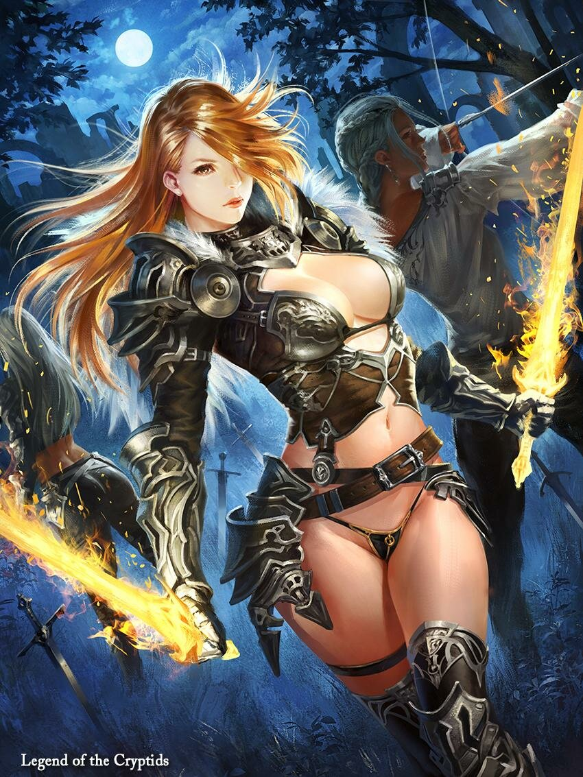 warrior-women-big-boobs-pics-fukin