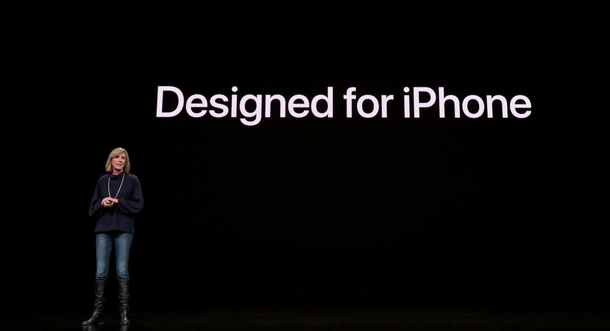 Loading Apple card_2.jpg ...