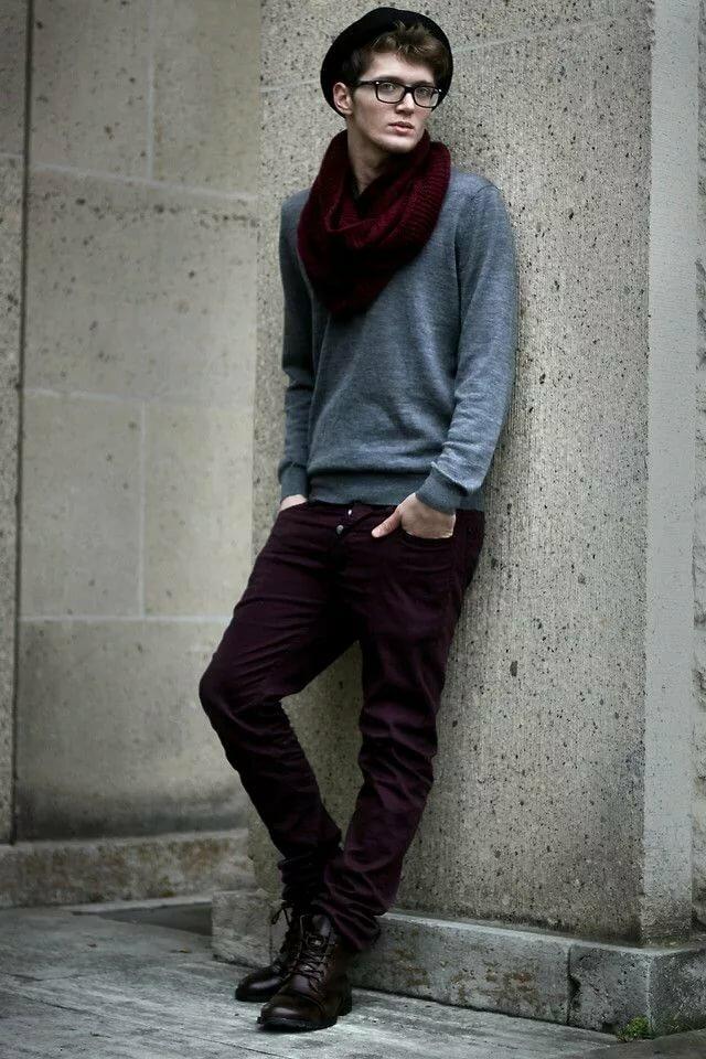 кузьмина только одежда для худых мужчин фото помогает восстановить равновесие