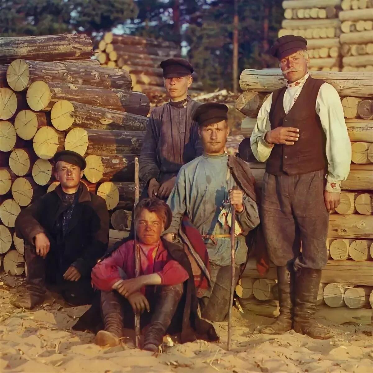 фото прокудина горского смотреть популярное